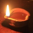 Live in the Light of Jesus–Lift up your Lamps of Oil